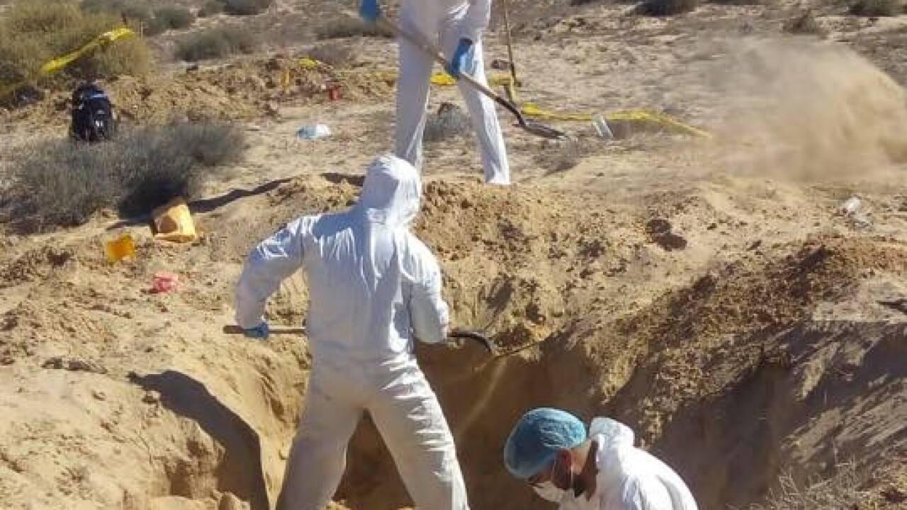 mass graves 2.jpg