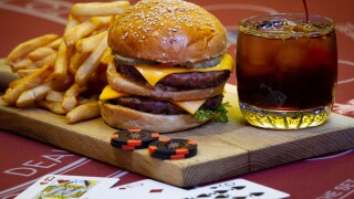 Jack_Black_Cocktail_Double_Down_Burger.jpg