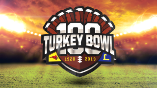 Turkey Bowl Web Cover.png