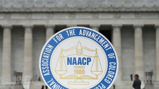 NAACP op-ed: 'Now is the time to build bridges, not barriers'