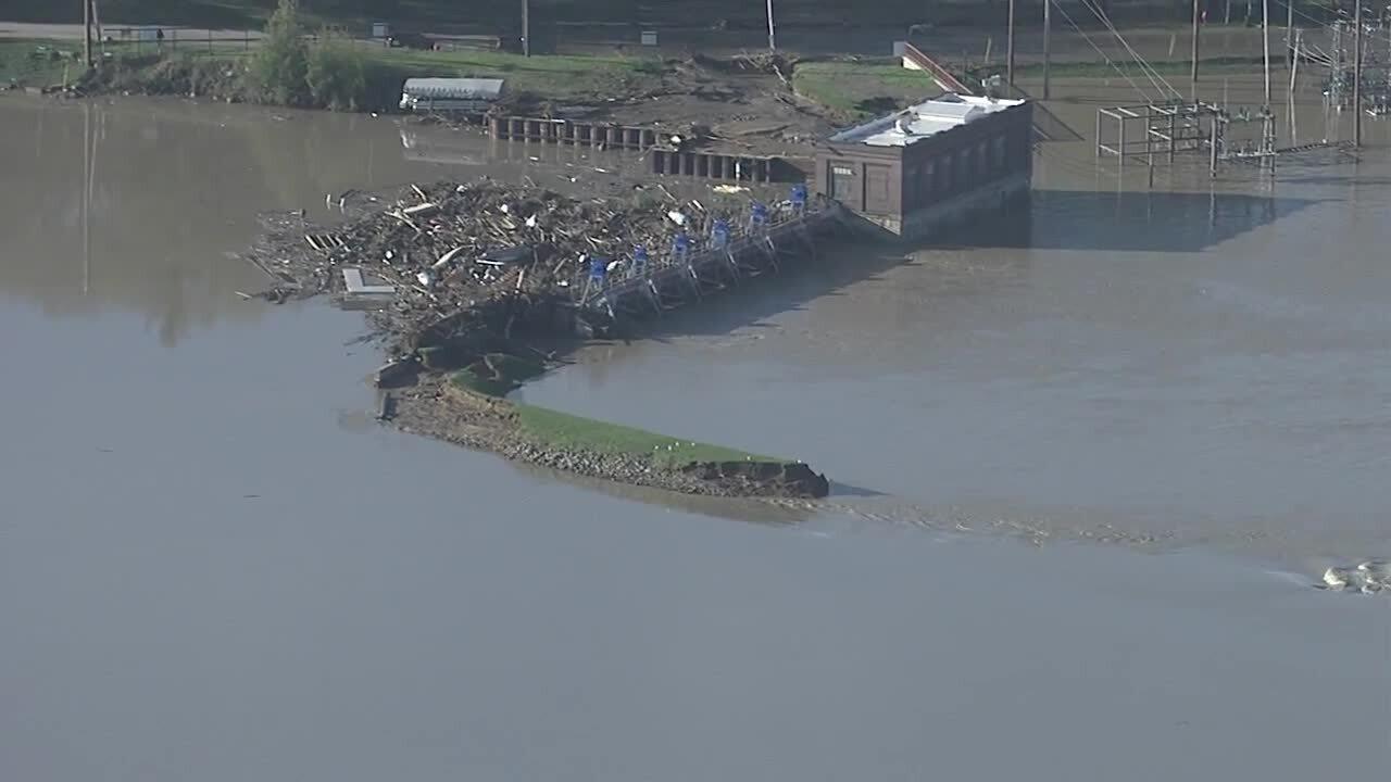 Edenville Dam flooding_30.jpg