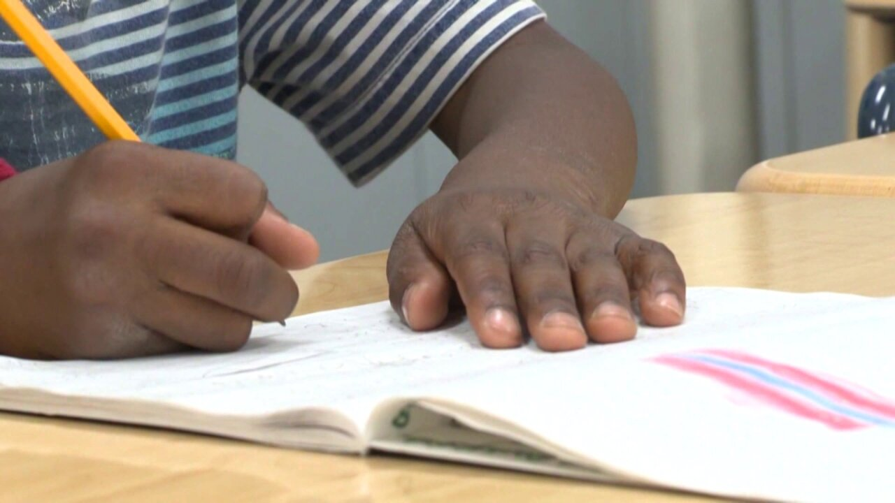 Suffolk schools looking to start before Labor Day, but shouldthey?