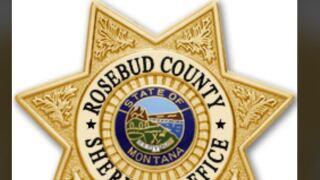 rosebud county sheriff.JPG