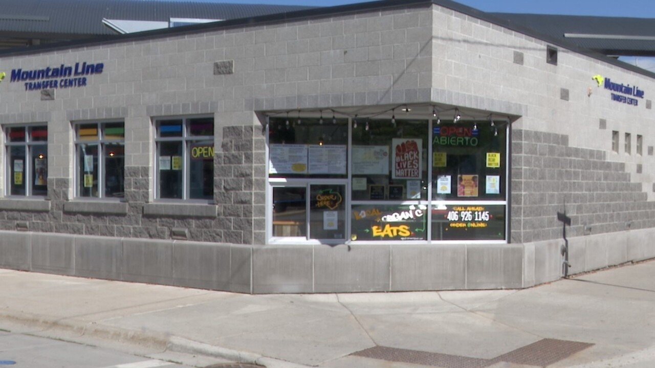 Same owners, new name for popular Missoula breakfast joint