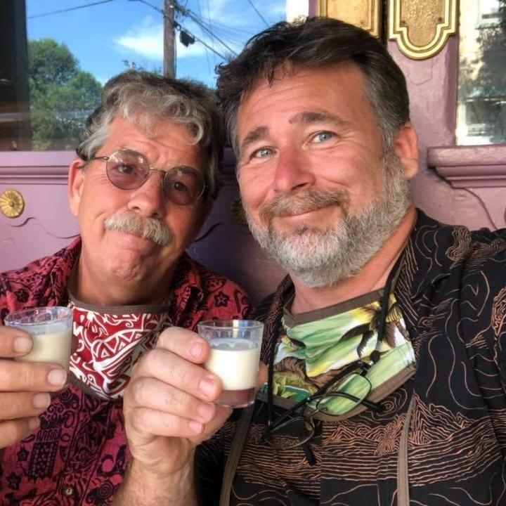 Carl_and_Terry_raising_a_glass.jpg