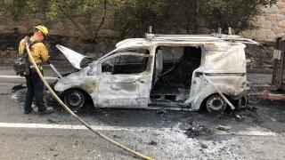 car fire.jpeg