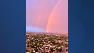 Monsoons turn to rainbows.jpg