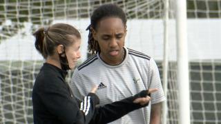 USF Women's Soccer 1.png