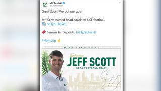 Jeff-Scott-USF.png