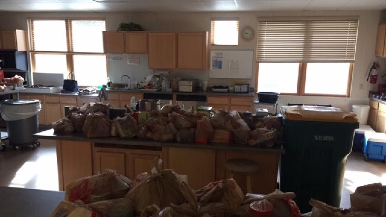 food pantry-3.jpg