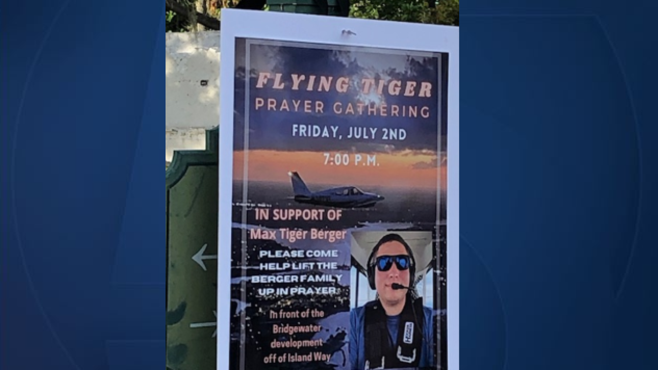 FLYING POSTER.PNG