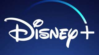 New Disney Plus App Reaches Over 10 Million Subscribers