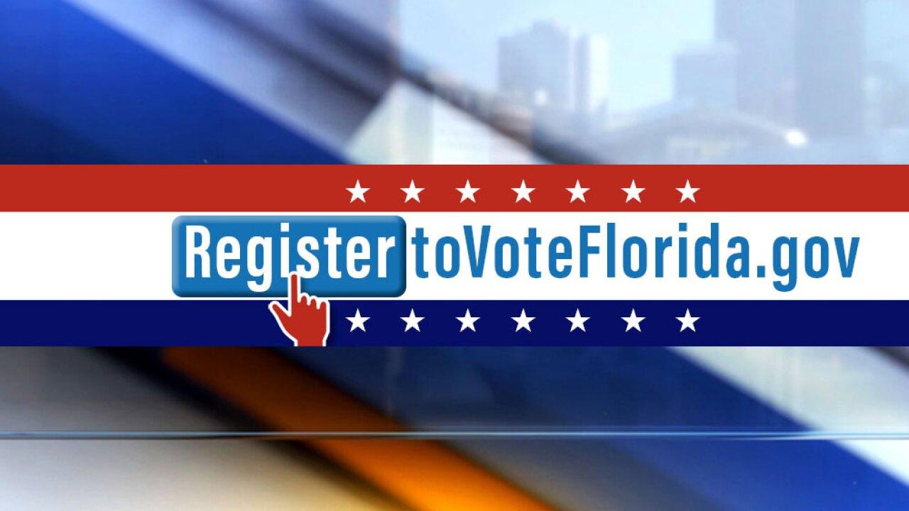 wptv-register-to-vote--.jpg