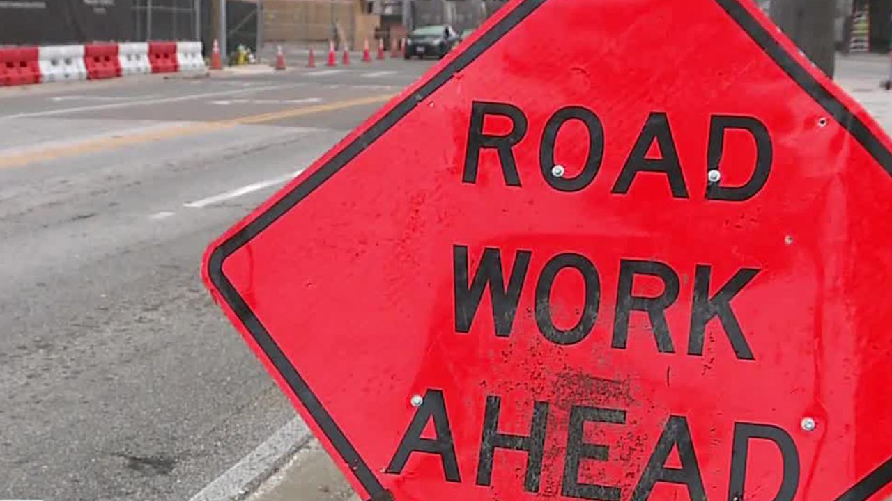 road-work-generic.png