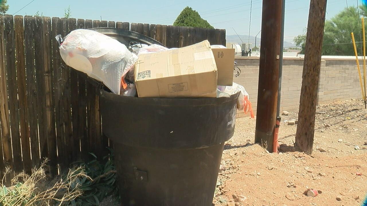 2019-06-27 Garbage alley-trash can.jpg