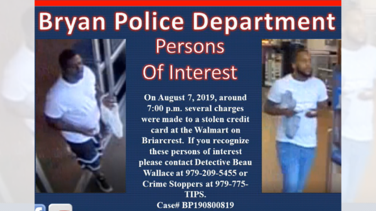 Bryan PD search for 2 suspects.png