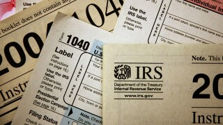 Missouri: Most state tax refunds should be returned soon