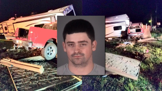 pasco-county-drunk-driver-camper-3.png