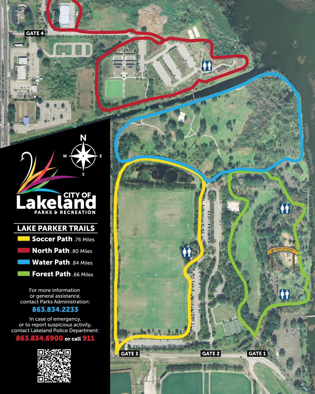 21pr_lakeparkerpark_trailsign-01.png