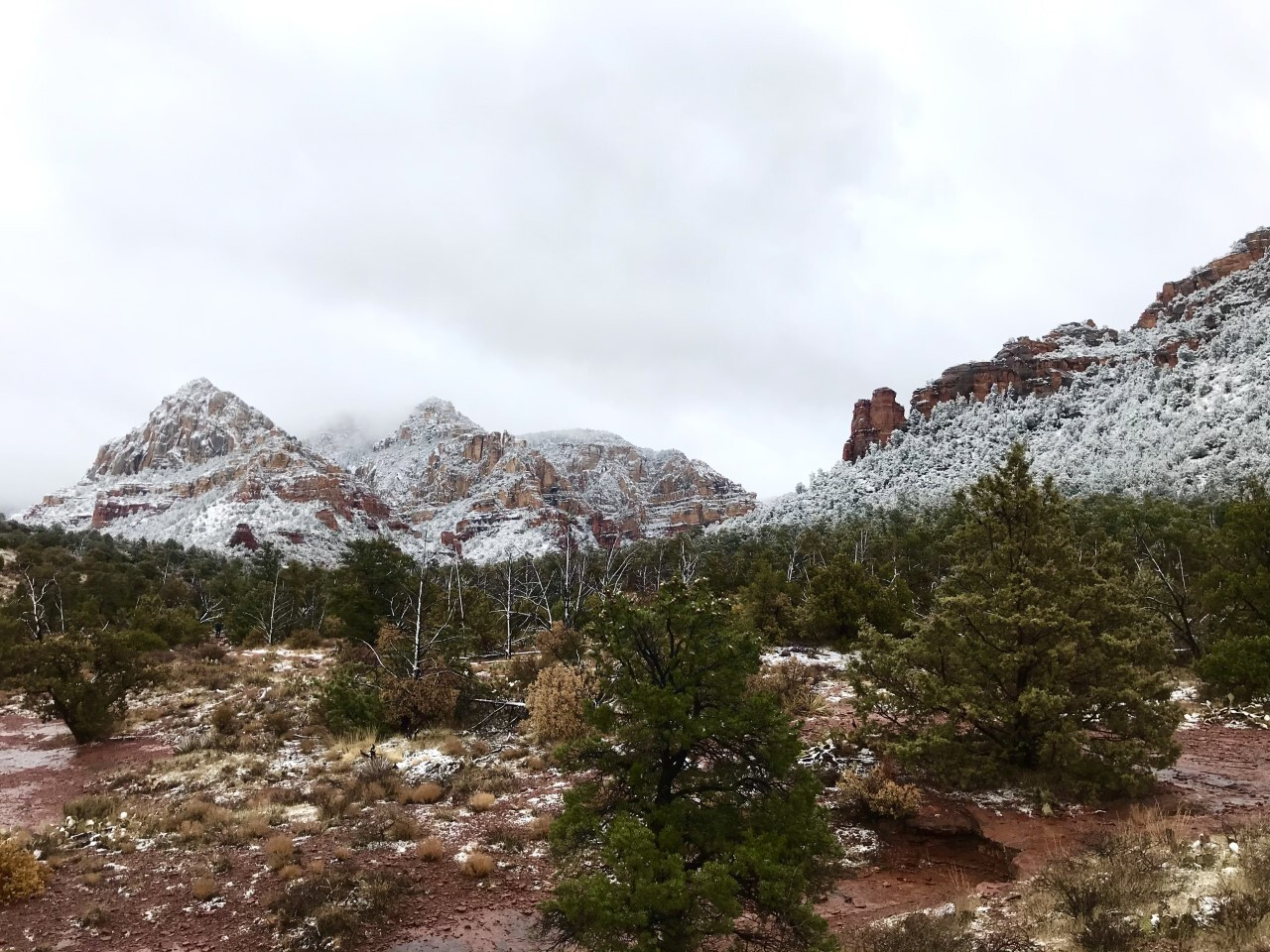 Sedona snow YTW Photography1.jpg