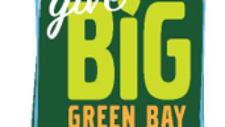 give big.PNG