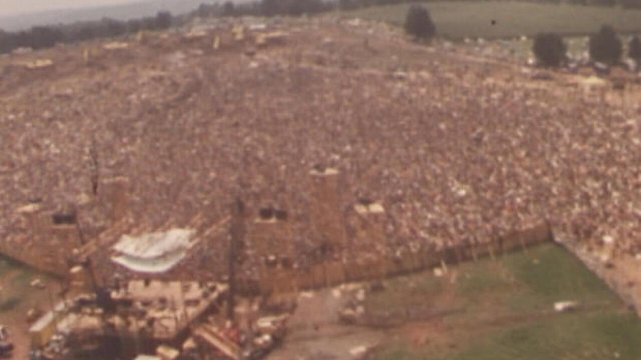 aerial-view-of-audience-at-woodstock-cbs-news-620-tall.jpg