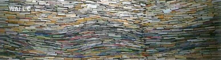 Books by Adam Bateman.jpg