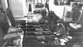 larry millete gun violence restraining order gvro.jpg