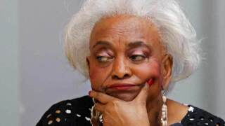 Broward County Supervisor of Elections Brenda Snipes turns in resignation letter