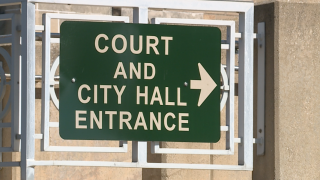 Lakewood Municipal Court