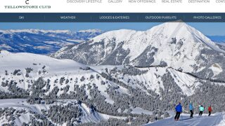 Yellowstone Club settles liquor-license violations; agrees to $370,000 fine