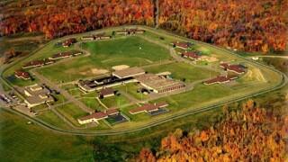 Lincoln Hills School