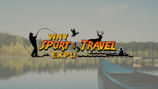 WNY Sport and Travel Expo returns to Hamburg Fairgrounds; here's what you need to know