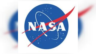 NASA announces cost of return to the Moon