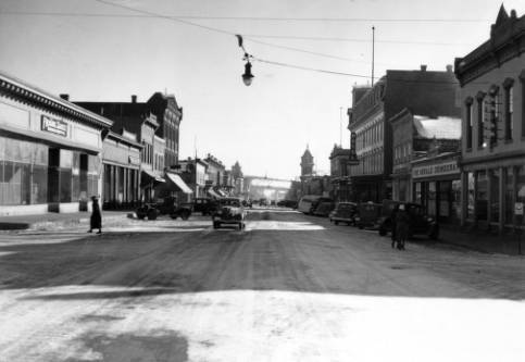 Leadville_Colo_main_street_Harrison_south.jpg