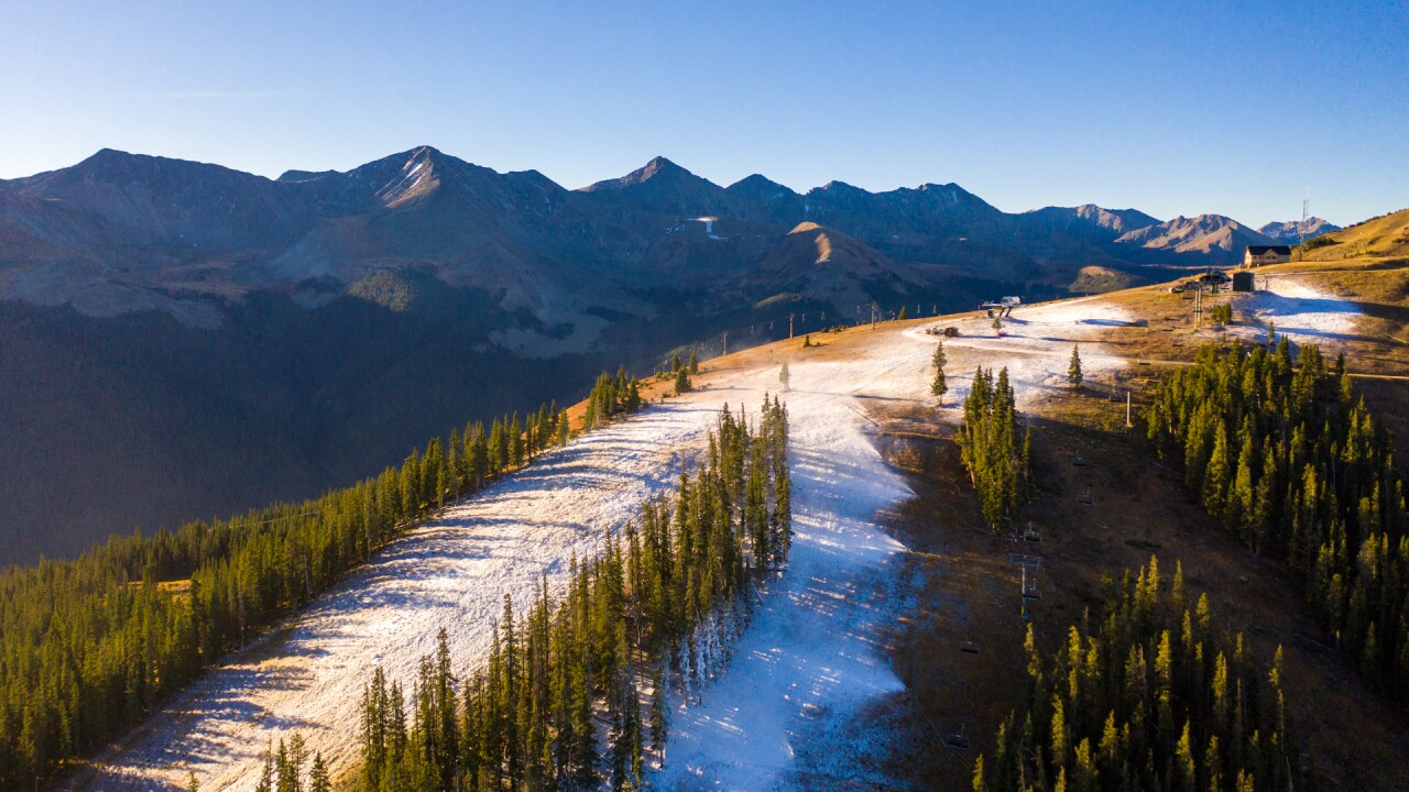 Copper Mountain Snow Making 2.jpg