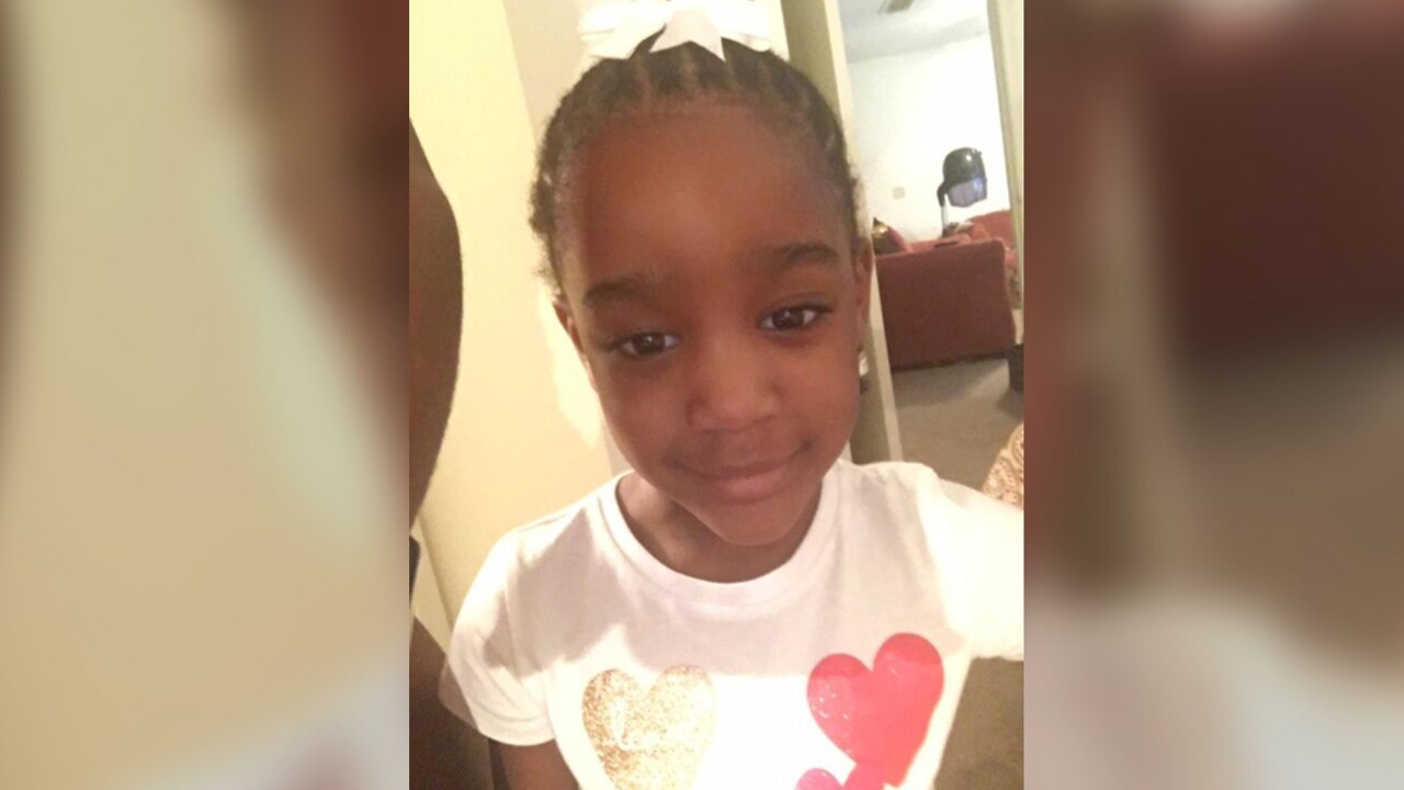 Human remains have been found in the search for 5-year-old Taylor Rose Williams, who was reported missing in Florida on November 6, 2019, the Demopolis Police Department in Alabama said.