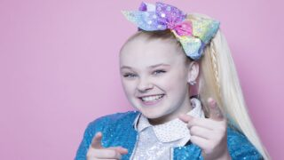 YouTube Star Jojo Siwa Came Out As LGBTQ, Inspiring Kids To Be Themselves