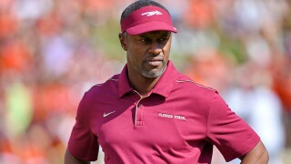 wptv-willie-taggart