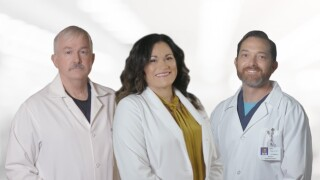 Community Hospital Doctors.jpg