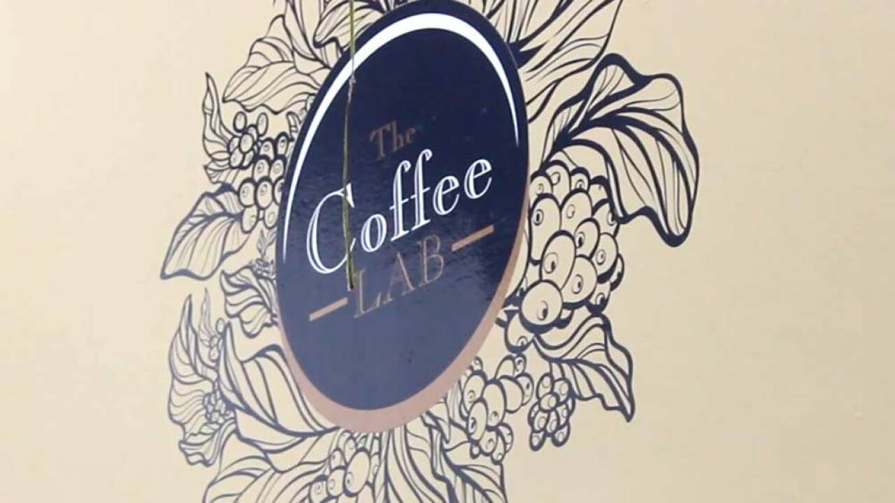 wptv-coffee-lab.jpg