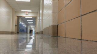 Potential plans for Pueblo schools this fall