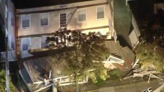 NJ Deck Collapse.jpg