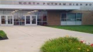 North Putnam High School.PNG