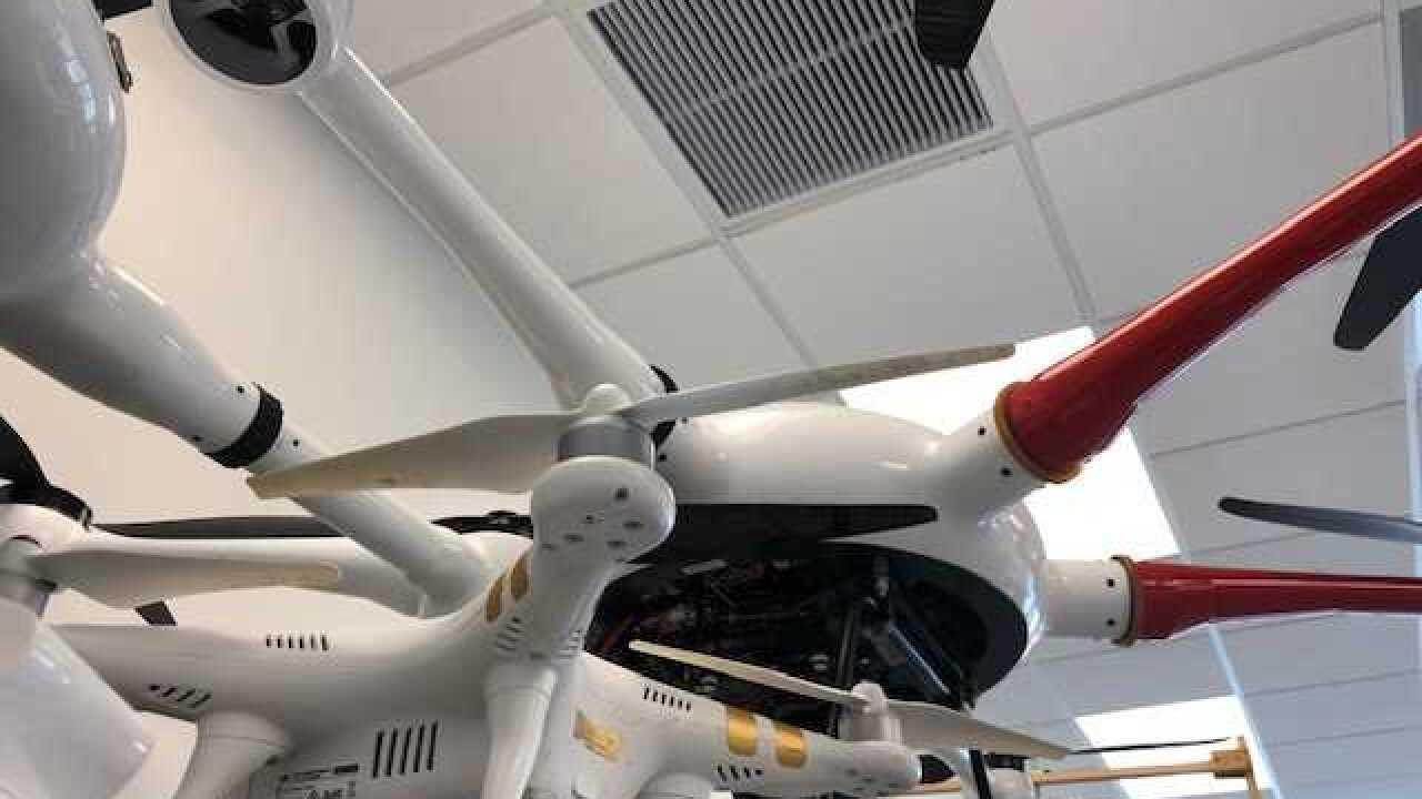 drone.jpeg