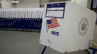 State to audit 'significant mismatches' in Detroitvote