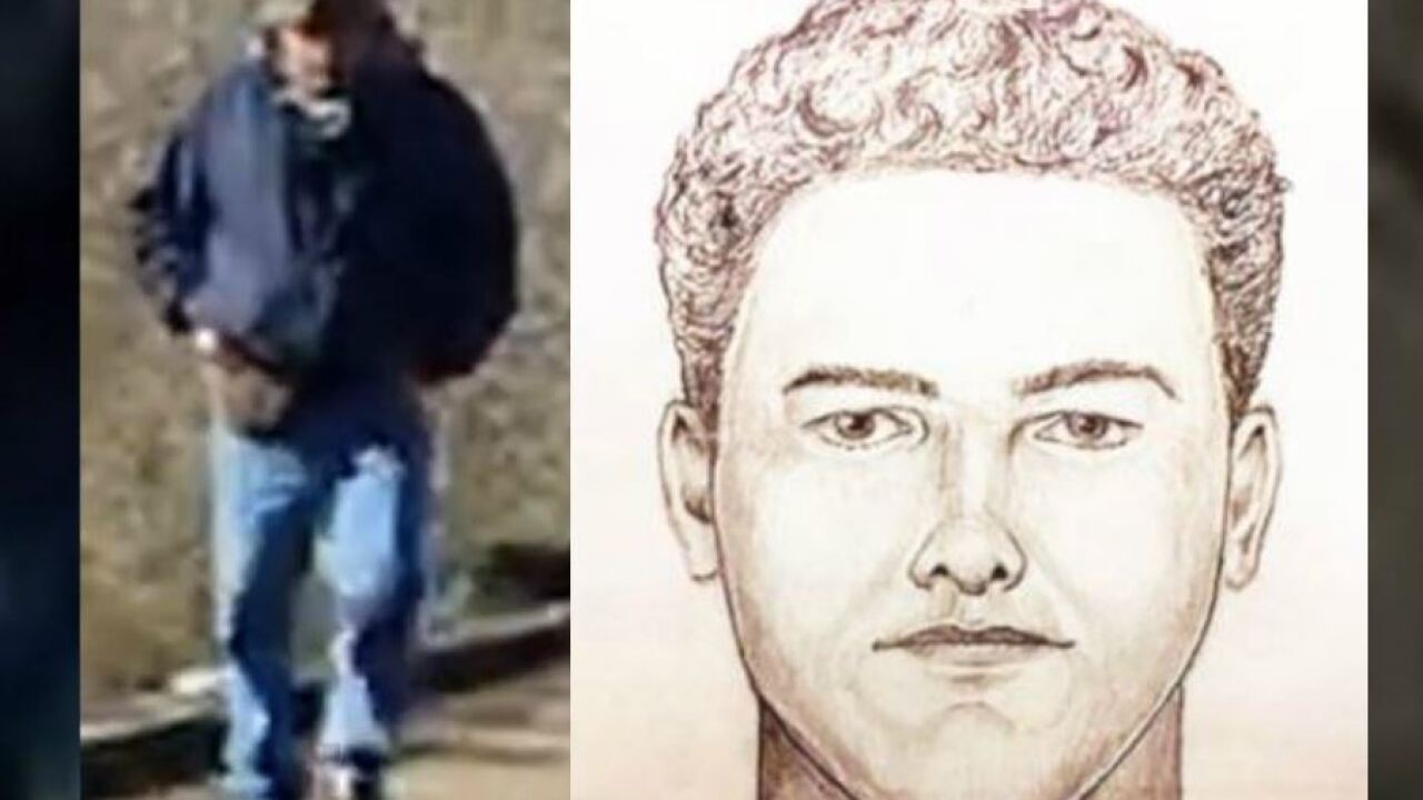 Delphi Sketch and Suspect.JPG