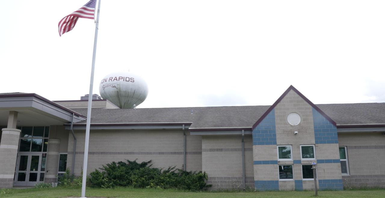 Eaton Rapids Public Schools