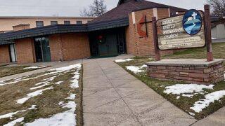 MIssoula Grace United Methodist Church