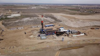 Weld County plans to use new oil and gas regulations to its advantage